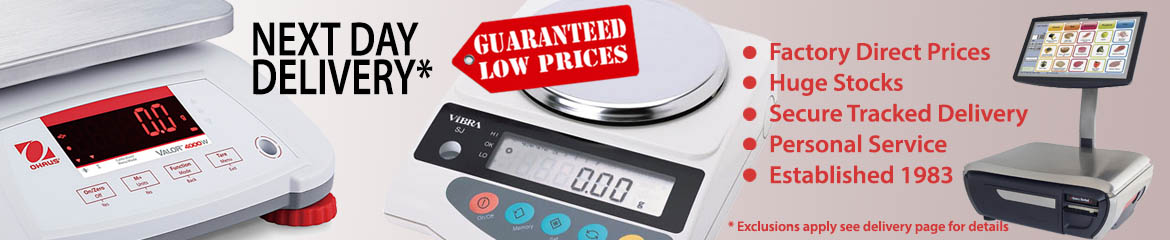 www.weighingscales.com