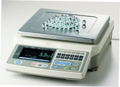 A&D FC-1000i COUNTING SCALES  *REDUCED* | weighingscales.com