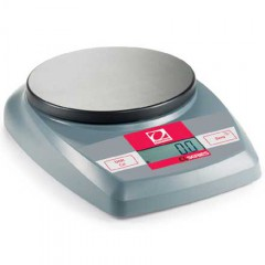 OHAUS CL500 COMPACT SCALE | weighingscales.com