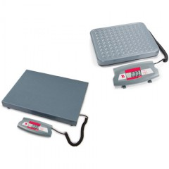 OHAUS SD SERIES SHIPPING SCALE | weighingscales.com