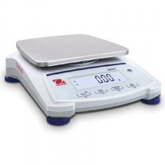 OHAUS SCOUT SJX GOLD BALANCE | weighingscales.com