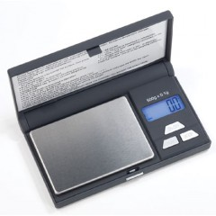 OHAUS YA GOLD SERIES | weighingscales.com