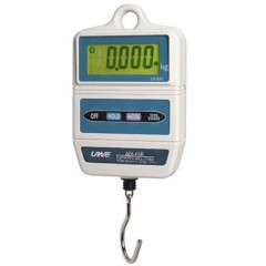 UWE HS HANGING SCALE | weighingscales.com