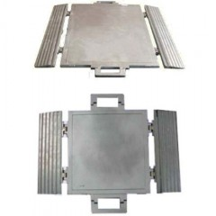 VALUEWEIGH VWAP20 AXLE PADS | weighingscales.com