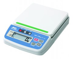 A&D HT-500CL | weighingscales.com
