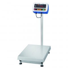 A&D SW SERIES SUPER WASH DOWN SCALES | weighingscales.com
