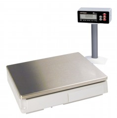 AVERY BERKEL FX120 | weighingscales.com