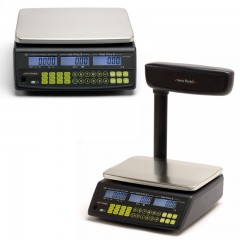 AVERY FX 50 RETAIL SCALES | weighingscales.com