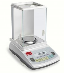 AXIS ALZ & ALZ-G | weighingscales.com