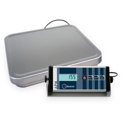 CSG APM *REDUCED* | weighingscales.com