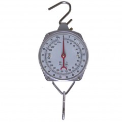 CSG CM HANGING SCALE | weighingscales.com