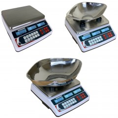 CSG XTA | weighingscales.com