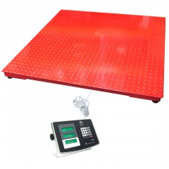 EXCELL PC1212 | weighingscales.com