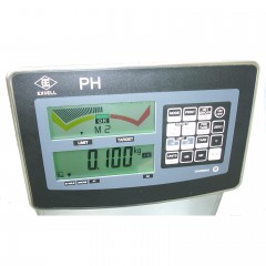 EXCELL PH | weighingscales.com