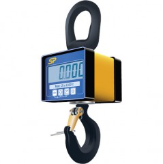 MINIWEIGHER PLUS | weighingscales.com