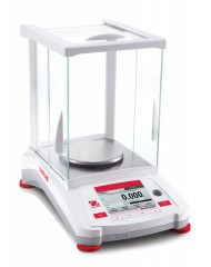 OHAUS ADVENTURER AX | weighingscales.com