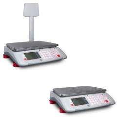 OHAUS AVIATOR 7000 | weighingscales.com