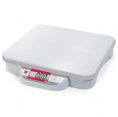 OHAUS CATAPULT 1000 | weighingscales.com