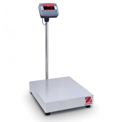 OHAUS DEFENDER 2000 | weighingscales.com
