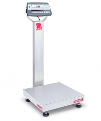 OHAUS DEFENDER 5000 | weighingscales.com