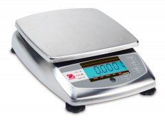 OHAUS FD | weighingscales.com