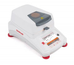 OHAUS MB120 | weighingscales.com