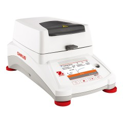 OHAUS MB90 | weighingscales.com