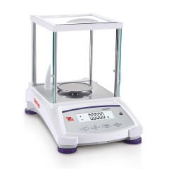 OHAUS PJX CARAT SERIES | weighingscales.com