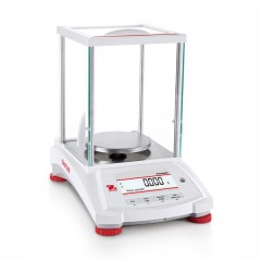 OHAUS PIONEER PX | weighingscales.com