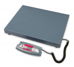 OHAUS SD-L SERIES SHIPPING SCALE | weighingscales.com