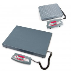 OHAUS SD & SD-L SERIES | weighingscales.com