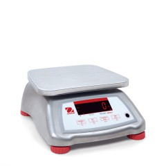 VALOR 4000 STAINLESS STEEL | weighingscales.com