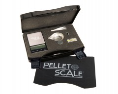 ON BALANCE PLT-10  | weighingscales.com