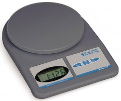 SALTER BRECKNELL 311 | weighingscales.com