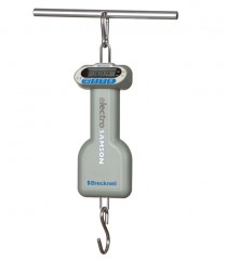SALTER BRECKNELL ELECTRO SAMSON | weighingscales.com
