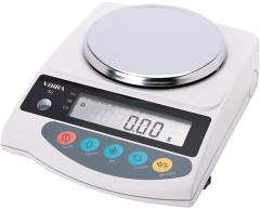 SHINKO-DENSHI SJ-620 | weighingscales.com