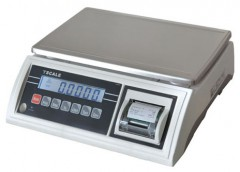 T-SCALE JWP Series BENCH SCALE | weighingscales.com