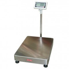 T-SCALE LBW-MS | weighingscales.com
