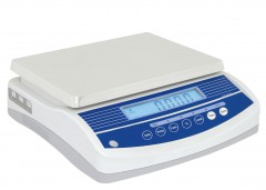 QHW / BW Series DIGITAL SCALE | weighingscales.com