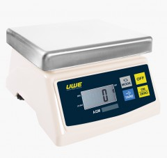 UWE AQM Series | weighingscales.com