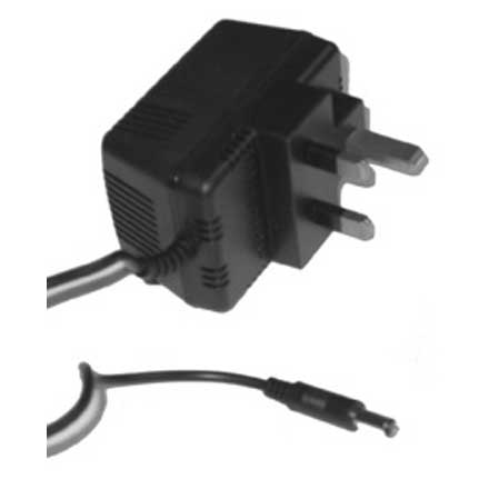REPLACEMENT POWER SUPPLIES