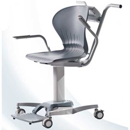 SHEKEL CHAIR SCALE Fully Class lll Approved