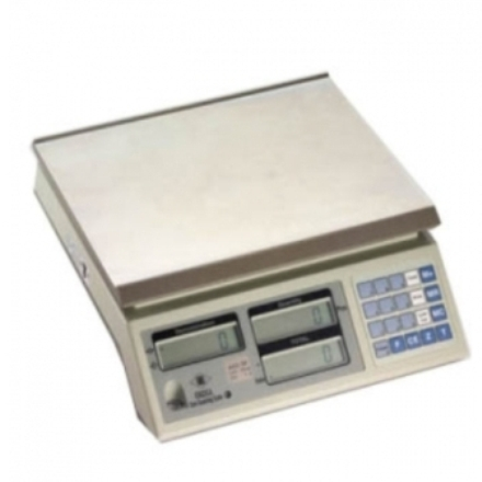 EXCELL ACC Series COIN COUNTING SCALE