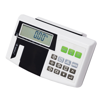 EXCELL FB-530 WEIGHING INDICATOR