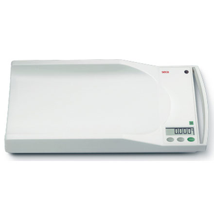 SECA 336 BABY SCALE