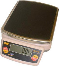 UWE BW-150 | weighingscales.com