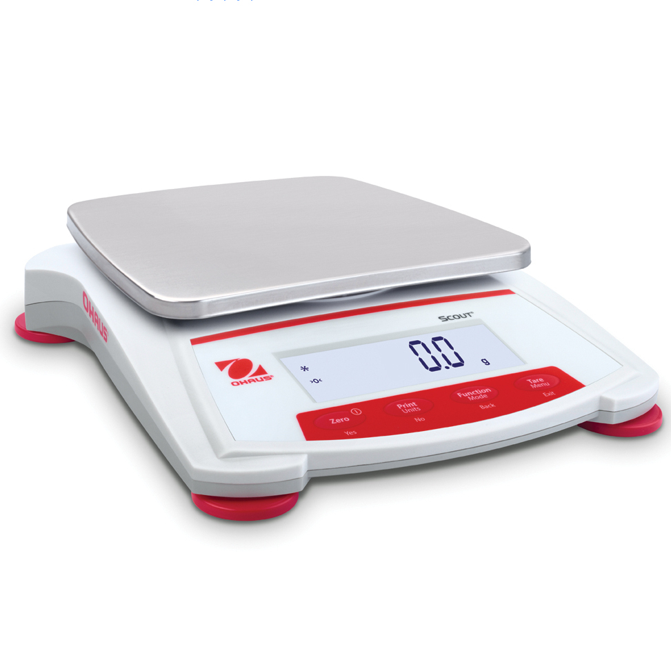 Portable Scales from weighingscales.com