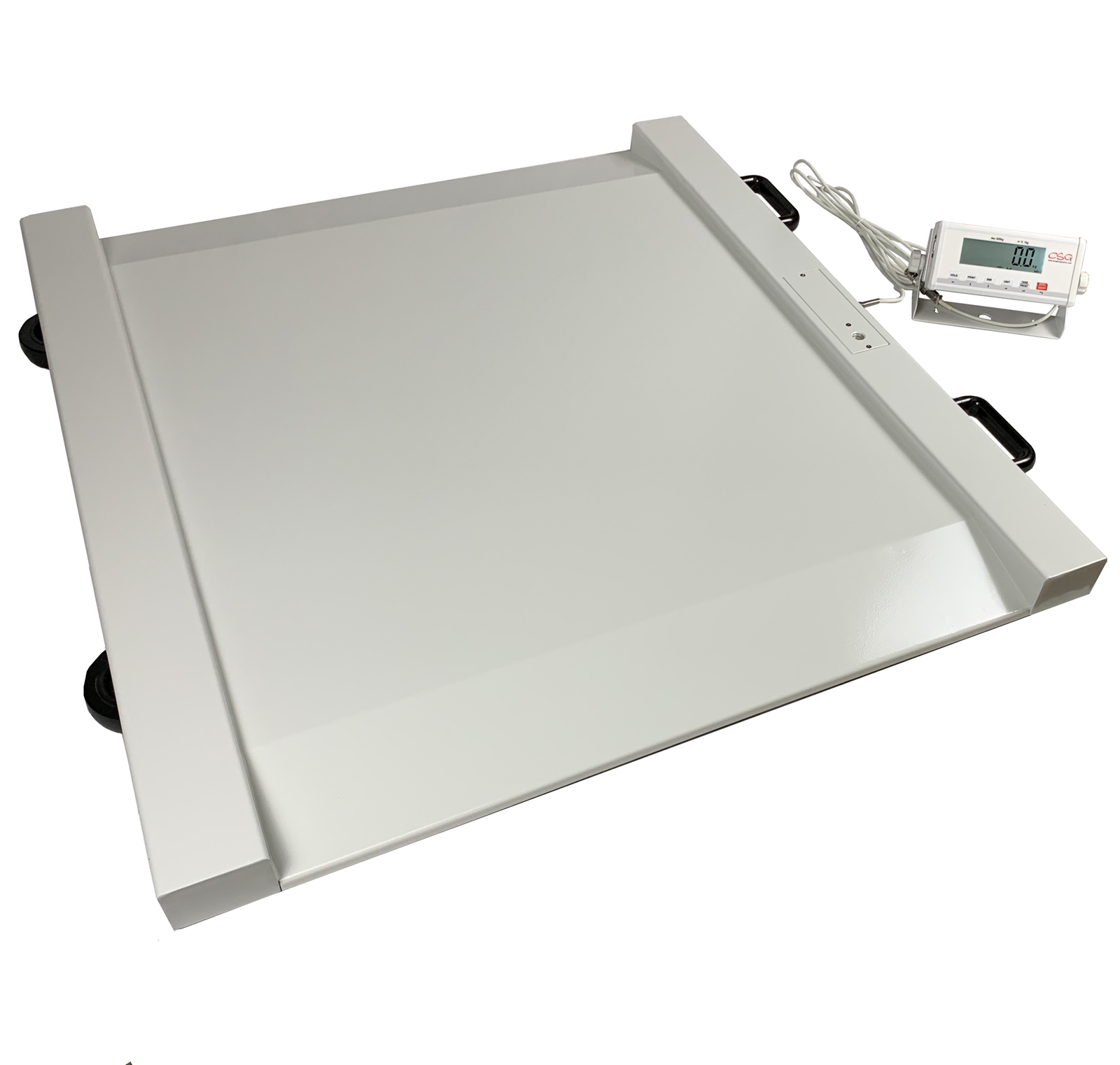 CSG EH-MH WHEELCHAIR SCALE | weighingscales.com