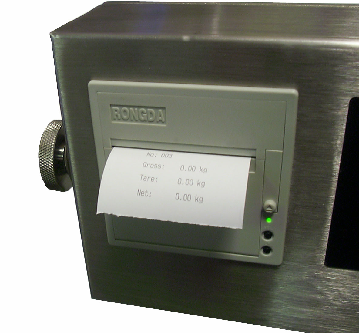 LOCOSC LPP-DT | weighingscales.com