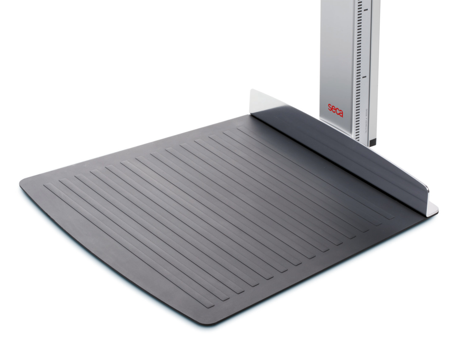 SECA MODEL 264 | weighingscales.com